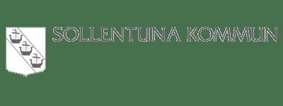 Sollentuna kommun