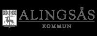 E-plikt Alingsås kommun