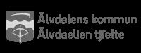 E-plikt Älvdalens kommun