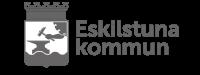 E-plikt Eskilstuna kommun