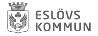 E-plikt Eslövs kommun