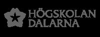 E-plikt Högskolan Dalarna