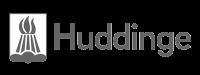 E-plikt Huddinge kommun
