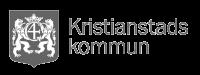 E-plikt Kristianstads kommun