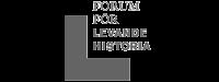 Forum för levande historia