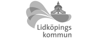 E-plikt Lidköpings kommun