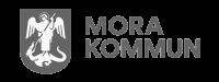 E-plikt Mora kommun
