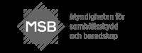 E-plikt MSB