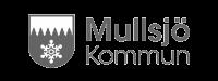 E-plikt Mullsjö kommun