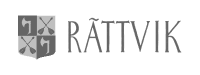 E-plikt Rättviks kommun