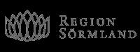 E-plikt Region Sörmland