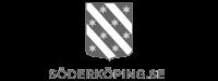logo-soderkopings-kommun