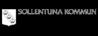 E-plikt för Sollentuna kommun