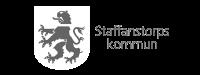 E-plikt Staffanstorps kommun