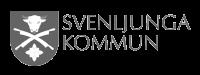 E-plikt Svenljunga kommun