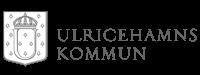 E-plikt Ulricehamns kommun