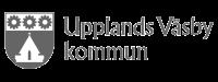 logo-upplands-vasby-kommun