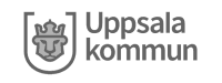 E-plikt Uppsala kommun