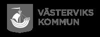 E-plikt Västerviks kommun