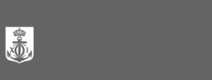 E-plikt Karlskrona kommun