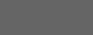 E-plikt Kils kommun