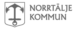 E-plikt Norrtälje kommun