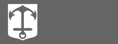 Norrtälje kommun