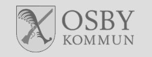 E-plikt Osby kommun