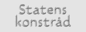 Statens konstråd e-plikt