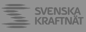 E-plikt Svenska kraftnät