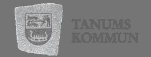E-plikt Tanums kommun