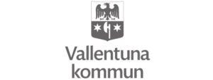 E-plikt Vallentuna kommun
