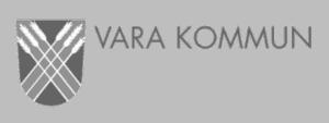 E-plikt Vara kommun