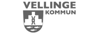 E-plikt Vellinge kommun